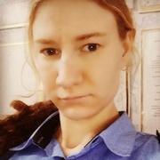 Екатерина Сапожникова 30 Улан-Удэ