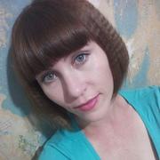 Ирина, 30, г.Новокузнецк