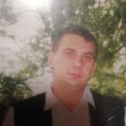 Андрей, 51, г.Самара