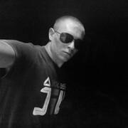 Леха, 22, г.Находка (Приморский край)