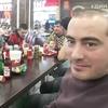 Саид, 39, г.Чирчик