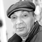 Сергей, 59, г.Кирово-Чепецк