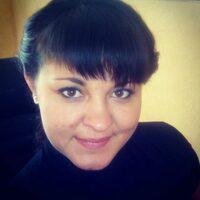 Александра, 27 лет, Дева, Ивантеевка (Саратовская обл.)