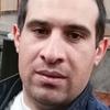 Эдгар, 37, г.Краснодар