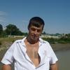 ГАЬИ, 45, г.Ставрополь