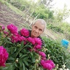 Виктор, 30, г.Оренбург