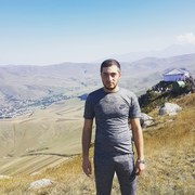 Hov 23 Ереван