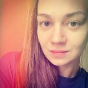 Galina, 28, г.Балашиха