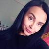 Марина, 26, г.Пенза