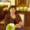 Елена, 38, г.Бийск