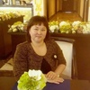 Elena, 38, Biysk