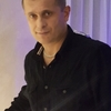 Grigoriy, 42, г.Франкфурт-на-Майне
