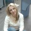 Ekaterina, 39, Abu Dhabi
