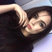 Ангелина, 20, г.Брянск
