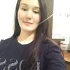 Leyla Davletyarova, 24, г.Стамбул