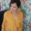 Katyusha, 65, Lisbon