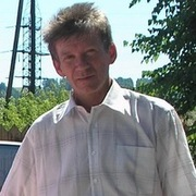 Начать знакомство с пользователем Алексей 55 лет (Дева) в Горно-Алтайске