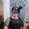 Галина, 55, г.Томск
