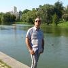 Дмитрий, 49, г.Чернигов