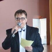 Антон 33 года (Водолей) Гремячинск