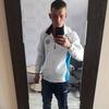 руслан, 25, г.Пермь