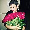 Марина, 50, г.Краснодар
