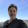 billreid, 53, г.Нью-Йорк