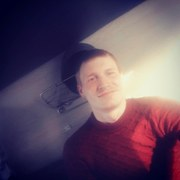 илья, 23, г.Печора