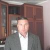 Юрий, 51, г.Щелково