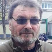Володя, 68, г.Калуш