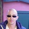 Andrey, 47, Kiselyovsk