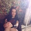 Mulatka, 25, г.Баку