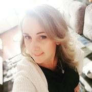 Natasha Maximova, 46, г.Кириши