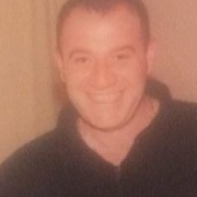 Levon, 43, г.Невинномысск