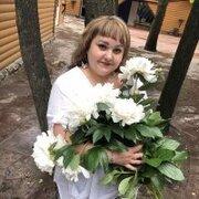 Елена, 41, г.Жигулевск
