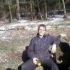Дмитрий, 34, г.Кемерово