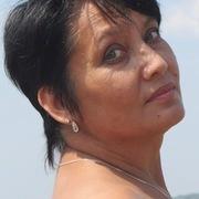 Ольга, 21, г.Чистополь
