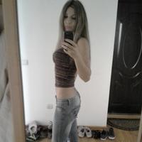 Girl, 36 років, Телець, Львів