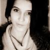 Lelya, 25, г.Белый Яр