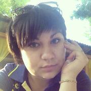 Марина, 29, г.Павловская