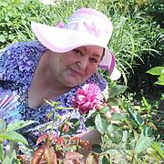 Юлия, 65, г.Шушенское