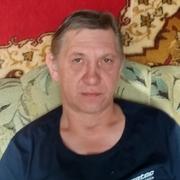 Олег 49 Екатеринбург