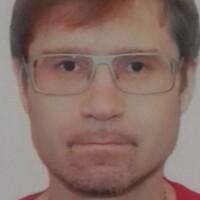 Алексей, 54 года, Весы, Москва