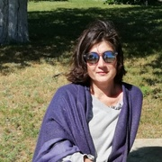 Elena, 45 лет, Скорпион