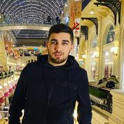 Ruslan 28 Москва