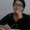 Нара, 59, г.Алматы́