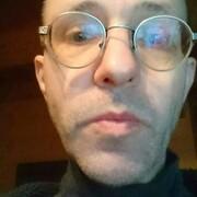 Humanen Stefan, 55, г.Ried im Innkreis