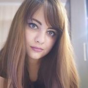 Людмила из Астрахани желает познакомиться с тобой