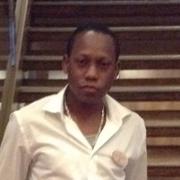 Jay jay, 34, г.Кингстон