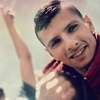 loway, 32, г.Дамаск